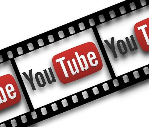 Youtube 1432713446 thumb255B2255D - 【動画】「VAPE&VOICE最終回」「忙しい人のためのMAXO ZEHITH MOD – IJOY」「【VAPE】DIYリキッドを作ってみます!【初心者向け】」ほか
