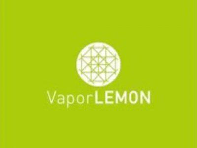 aM7ZYL0 400x400 thumb255B2255D 400x300 - 【セール/キャンペーン】Vapor Lemon(ベイパーレモン)さんで秋のクリアランスセール開催中。スタビMODやリキッドが安い!!ダーツイベント同時開催!【愛知県小牧市/VAPEショップ】