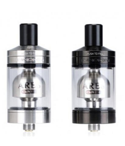 bgfgh56yh67yjhg thumb255B2255D - 【海外】「Innokin Ares Mtl RTA」「3000mAh/3500mAH IMR18650バッテリー2本セット」「5GVape Supercar Squonk Box Mod」「5GVape Washington RDA」