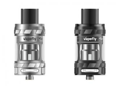 fantasy mini 8 thumb255B3255D 400x300 - 【海外】「Smoktech SMOK OSUB Plus 80W 3300mAh」「Vapefly Fantasyタンク/Fantasyミニタンク」「レジンドリップチップ」「ハンドスピナー」など