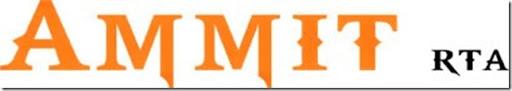 geekvape ammit rta title thumb255B1255D - 【レビュー】「GEEKVAPE AMMIT MTL RDA日本限定モデル」発売決定!超MTLフレーバーチェイス&特別コットン同梱!?美味しすぎてアキ〇スクラス