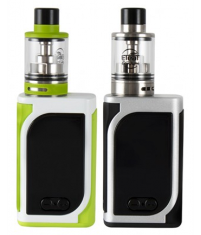 hggdfy45y56ut thumb255B2255D - 【海外】「Eleaf IStick Kiya With GS Juni Kit」「Innokin Jemキット」「 Innokin Rip Tide Criosスターターキット」「IQOSケース」