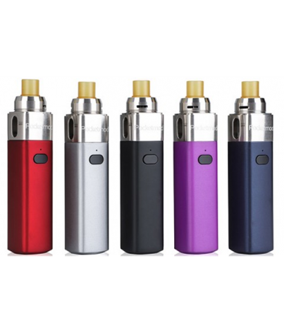 jhfgh56uy56ujt thumb255B2255D - 【海外】「Innokin RipTide Criosキット」「IJOY ELITE PS2170 100W」「IJOY Captain X3 324W」「KangerTech Spider 200W 4200mAh」