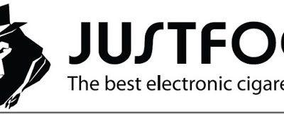 justfog logo thumb255B1255D 400x161 - 【KIT】Justfog P16A ジャストフォグP16Aレビュー。超コンパクト!ポケットサイズのVAPE!【スターター/KIT/電子タバコ】