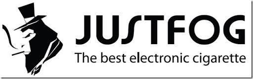 justfog logo thumb255B1255D - 【KIT】Justfog P16A ジャストフォグP16Aレビュー。超コンパクト!ポケットサイズのVAPE!【スターター/KIT/電子タバコ】