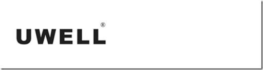 logo thumb255B1255D - 【ギブアウェイ】Uwell秋のプレゼント祭り【プレゼント】