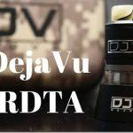 maxresdefault thumb255B1255D 1 150x150 - 【RDTA】「DEJAVU RDTA」(デジャヴュRDTA)レビュー。あっついアツイアトマイザー!!ケースも豪華【VAPE/RDA/RTA】