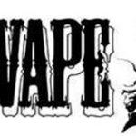 mk vape thumb255B2255D 150x150 - 【リキッド】MK Lab「DEEP IMPACT(ディープインパクト)20ml」「DEEP SMOKING(ディープスモーキング)20ml」エムケーラボのリキッド改良版2種レビュー!タバコメンソールとキャラメルパイプタバコ!