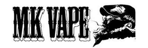 mk vape thumb255B2255D - 【リキッド】MK Lab「DEEP IMPACT(ディープインパクト)20ml」「DEEP SMOKING(ディープスモーキング)20ml」エムケーラボのリキッド改良版2種レビュー!タバコメンソールとキャラメルパイプタバコ!