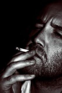 "no translate detected 2291119 2 - 【コラム】電子タバコに乗り換えどき!?!?大手チェーン広さ関係なく""全面禁煙""検討"