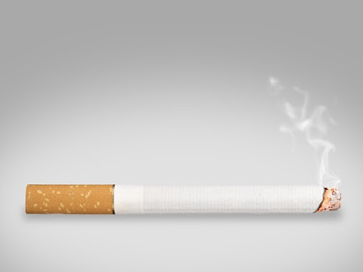 o25C22599S thumb255B2255D - 【NEWS】子供いる自宅では「禁煙努力」、子供いる車内は「喫煙ダメ」条例案が可決へ。タバコ休憩は不平等?非喫煙者のみ有給休暇導入企業