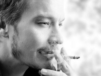 smoke 316496 960 720 thumb255B2255D 400x300 - 【VAPEニュース】米FDAがニコチン含有量削減を提案。電子タバコ/VAPEに追い風のムーブメントが来る?!