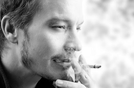smoke 316496 960 720 thumb255B2255D - 【VAPEニュース】米FDAがニコチン含有量削減を提案。電子タバコ/VAPEに追い風のムーブメントが来る?!