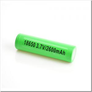 sony vtc5 18650 imr high drain 2600mah battery flat top fba255B5255D 2 300x300 - 【TIPS】SONY VTC6、18650バッテリーシュリンク(熱収縮チューブ/バッテリー被膜)のリラップ方法紹介。被膜が破れたリチウムイオンバッテリーは絶対に使わないでください!
