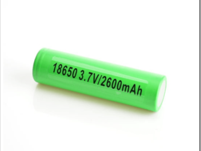 sony vtc5 18650 imr high drain 2600mah battery flat top fba255B5255D 2 400x300 - 【バッテリー】18350/18500/18650/26650/20700/21700バッテリー形式対応。テクニカルも危険!発火爆発しない安心のリチウムイオンバッテリーリストが公開に。【18/07/17更新】