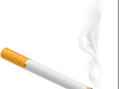 tabako thumb1 400x300 - 【MOD】葉タバコ専用 Herbstick Relax ハーブスティック リラックス レビュー【VAPE/タバコ/ヴェポライザー】