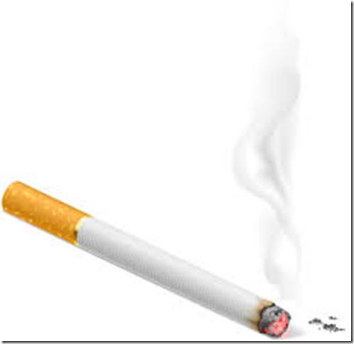 tabako thumb1 - 【MOD】葉タバコ専用 Herbstick Relax ハーブスティック リラックス レビュー【VAPE/タバコ/ヴェポライザー】