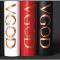 vgold mech vaplike2 thumb1 60x60 - 【海外】「Smoktech SMOK G-Priv 2 230W」「VGOD Elite 200W」「IJOY CAPO 100W with Captain Mini TCキット」など