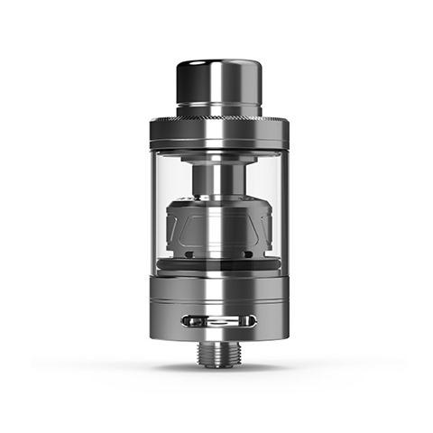 wotofo conqueror mini rta 1 thumb255B2255D - 【RTA】「Wotofo Conqueror mini RTA」(ウォトフォ コンカラーミニRTA)アトマイザーレビュー。小型征服者アトマでどれだけ支配的なポストレスビルドができるか。【RTA/電子タバコ/VAPE/Vapor LEMON】