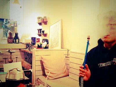 24542 thumb 400x300 - 【訪問日記】大阪のシーシャandカフェ シフルで水タバコ吸ってきた&ホワレカフェにも行ってきたよ!【大阪VAPE PARTY 冬の陣 #04】