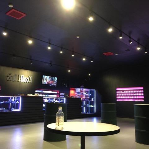 25353734 1151075821692515 3612309719876458528 n thumb - 【ショップ】電子たばこ専門店フルムーン(Full Moon)、12月15日よりリニューアルプレオープン。正式オープンは1月1日より