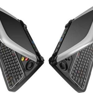 25498295 566365583706112 2672795435810807923 n thumb 300x300 - 【新製品】UMPC期待の新星「GPD Pocket2」に新仕様が判明、トラックパッド廃止の代替にタッチセンサーが搭載される!
