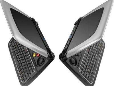 25498295 566365583706112 2672795435810807923 n thumb 400x300 - 【期待の新製品】GPD Win2、あのコンパクトゲームPC、GPD WINが帰ってくる!GTA5が動く「GPD Win2」に関する公式アナウンスが掲載。交換可能M.2 SSD、Kaby Lake CPU搭載