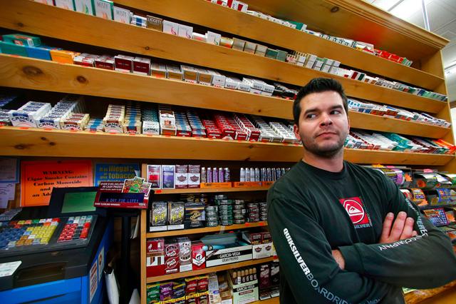 3a1cefea thumb - 【NEWS】「たばこはそんなに悪いのですか?2017」シンポジウムで「行き過ぎた禁煙規制は禁煙ファシズムだ」と強く反発