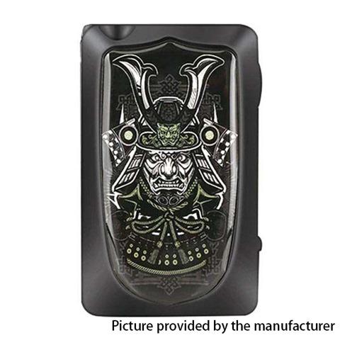 828e5ef284 thumb 1 - 「Hellvape DEAD RABBIT SQ RDA」「UD Apro 24 サブオームタンク2ml」「Pioneer4You IPV Xyanide 200W」「USB-Cマルチポートハブ」「UT-11多機能Blutooth V4.0スピーカー&バッテリー充電器」