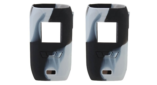 9620516 1 thumb - 【海外】「VapeCige VTX200」「Vaporesso Transformer LE 220W」「レジン810ドリチ」「CoolBoy SFCゲームコンソール」
