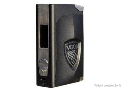 9621664 1 thumb 400x300 - 【海外】「VGOD Elite 200 200W TC Box Mod (Limited Edition)」「Authentic YOSTA Livepor 60 SE 60W」