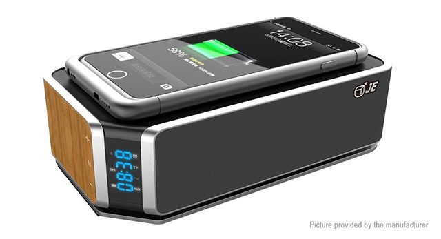 9626065 1 thumb - 「Hellvape DEAD RABBIT SQ RDA」「UD Apro 24 サブオームタンク2ml」「Pioneer4You IPV Xyanide 200W」「USB-Cマルチポートハブ」「UT-11多機能Blutooth V4.0スピーカー&バッテリー充電器」