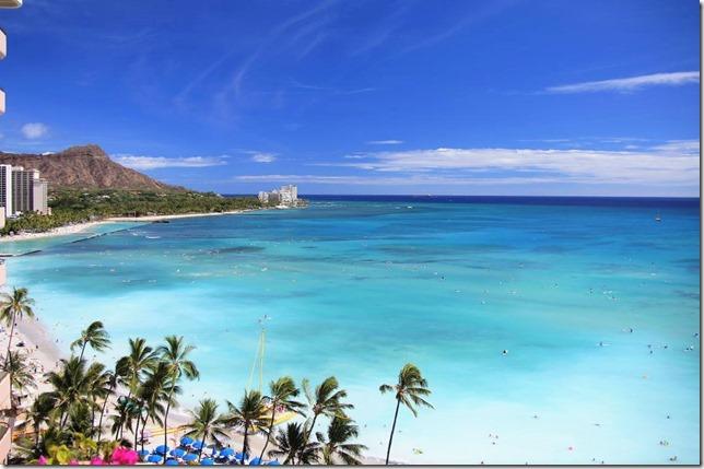 DSC02158 1hoseisharp thumb - 【レビュー】Moana Lani「Pua Makana」(プアマカナ)&「Lua Pele」(ルアペレ)レビュー。ハワイの青い海に司る天使からの贈り物☆リラックスしたい時にオススメのリキッドあります!【リキッド/ハワイアン/アロマ/レビュー】