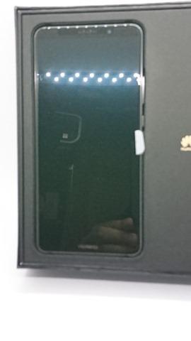 DSC 0016 thumb - 【レビュー】2017年最強Androidスマホ!?HUAWEI Mate 10 Pro(ファーウェイメイトテンプロ) SIMフリースマートフォンを買ってみた。ライカレンズ搭載デュアルカメラで画質綺麗。ポケットPCモードが未来を感じさせるType-C搭載。キャリアからMVNOへのMNP転出にもおすすめ【iPhone Xクラス】