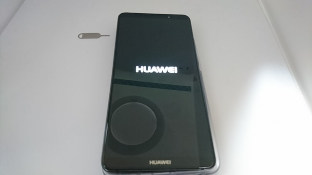 DSC 0032 thumb - 【レビュー】2017年最強Androidスマホ!?HUAWEI Mate 10 Pro(ファーウェイメイトテンプロ) SIMフリースマートフォンを買ってみた。ライカレンズ搭載デュアルカメラで画質綺麗。ポケットPCモードが未来を感じさせるType-C搭載。キャリアからMVNOへのMNP転出にもおすすめ【iPhone Xクラス】