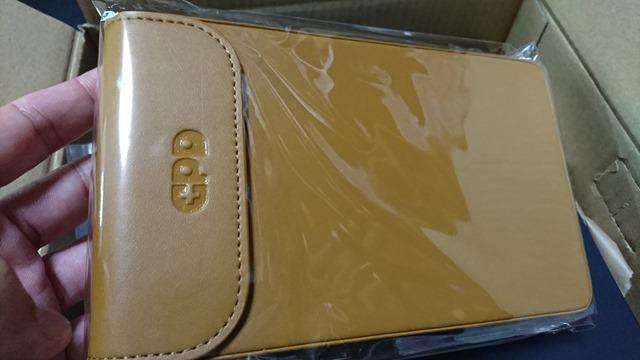 DSC 7980 thumb - 【レビュー】GPD Pocket(ジーピーディーポケット)超モバイルPCは思った通り軽かった!コンパクトサイズに必要最大限が詰まった夢のウルトラモバイルパソコン【ガジェット/タブレット/ノートPC】