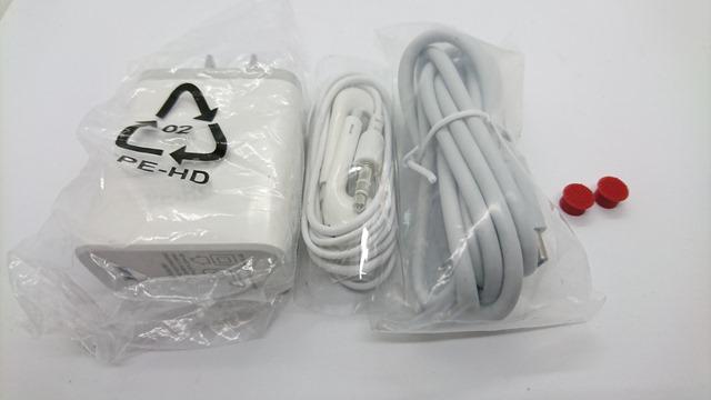 DSC 7986 thumb - 【レビュー】GPD Pocket(ジーピーディーポケット)超モバイルPCは思った通り軽かった!コンパクトサイズに必要最大限が詰まった夢のウルトラモバイルパソコン【ガジェット/タブレット/ノートPC】