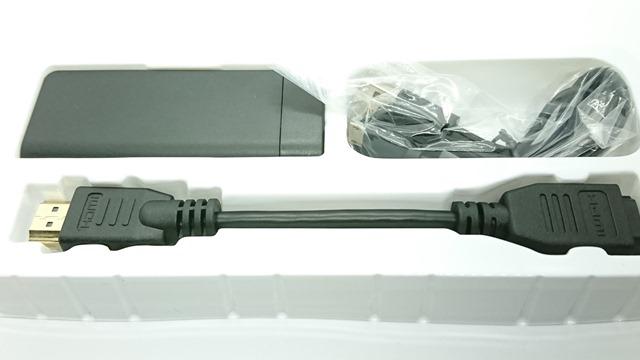 DSC 8051 thumb - 【レビュー】WIRELESS HDMI TV DONGLEレビュー。スマートフォンやPCの画面をテレビ、プロジェクターに映す!Wi-Di/AirPlay/Miracast/DLNA対応のスグレモノ!