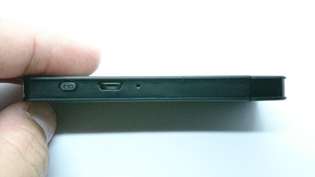 DSC 8052 thumb - 【レビュー】WIRELESS HDMI TV DONGLEレビュー。スマートフォンやPCの画面をテレビ、プロジェクターに映す!Wi-Di/AirPlay/Miracast/DLNA対応のスグレモノ!
