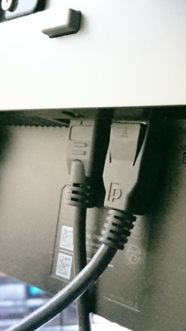 DSC 8058 thumb - 【レビュー】WIRELESS HDMI TV DONGLEレビュー。スマートフォンやPCの画面をテレビ、プロジェクターに映す!Wi-Di/AirPlay/Miracast/DLNA対応のスグレモノ!