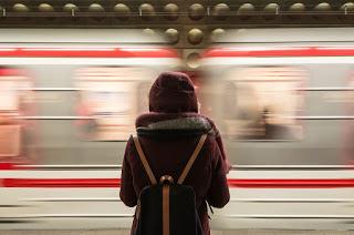 E9A785 - 【TIPS】電子タバコは駅で使えるの?JRの対応を確認してみた!!【気になるVAPEコラム】