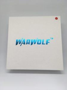 IMG 4648 225x300 - 【レビュー】HCIGARの最新作、『WARWOLF 80w』コンパクトなのに多機能高性能!!おまけにカラー液晶が分かりやすくてかなり便利なDNA75レビュー!!【MOD/VAPE/テクニカル】
