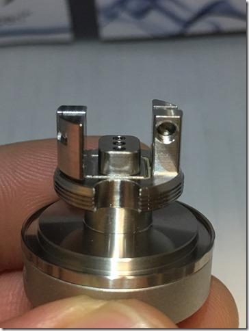 IMG 9527 thumb - 【レビュー】DIGIFLAVOR SIREN 2 GTA 24mm version 4.5ML(デジフレーバーサイレン2ジーティーエー24ミリバージョン)【GTA】~最近MTL流行ってるけど…MTLで24mmってどうなの(ΦдΦ)?編~