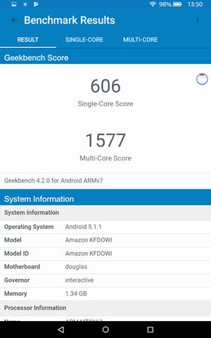 Screenshot_2017-12-14-13-50-43