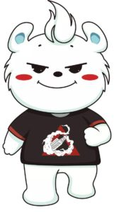 WeChat Image 20171226171643 161x300 - 【イベント】VAPE EXPO JAPAN 2018(日本国際VAPE電子タバコ展示会)がインテックス大阪(大阪国際見本市会場)で正式開催。VAPE EXPO JAPAN情報!【2018年3月日本初大型VAPEイベント】