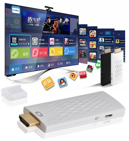 Wireless-Wifi-TV-Dongle-Phone-Audio-Video-to-HDMI-TV-Stick-Receiver-Adapter-for-iPad-iPhone.jpg_640x640