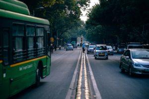 asia 2181888 960 720 300x200 - 【TIPS】電子タバコはバスで使える?違法?吸いたい時はどうする?
