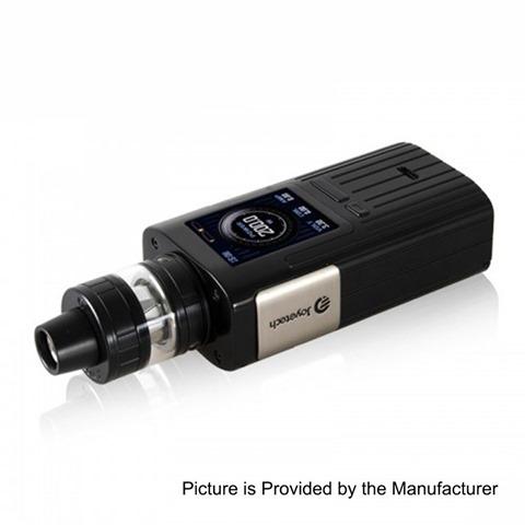 authentic-joyetech-espion-200w-tc-vw-variable-wattage-box-mod-procore-x-tank-kit-grey-1200w-2-x-18650-2ml (1)