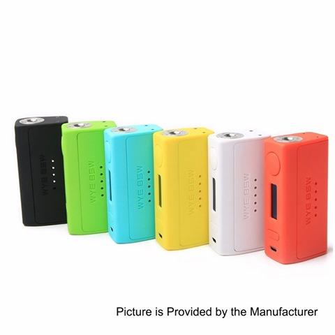 authentic-tesla-wye-85w-tc-vw-variable-wattage-box-mod-blue-abs-pc-785w-1-x-18650