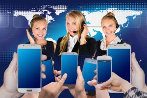call center 2781418 960 720 300x200 - 【TIPS】電子タバコの主な故障例とメンテンス方法まとめ
